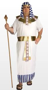 high priest costume pharaoh plus size costume 67640 plus size fancy dress