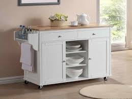 small white kitchen island smart islands wheels simo design kitchen island on wheels how to