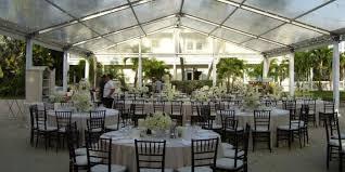 caribbean wedding venues the caribbean resort weddings get prices for wedding venues in fl