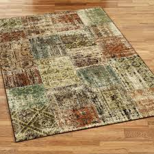 10x14 Area Rug 10 14 Area Rugs Cheap Home Depot Bateshook