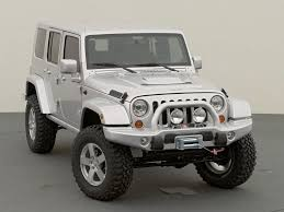 white convertible jeep 2006 jeep wrangler information and photos zombiedrive