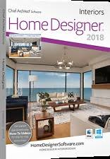 Punch Home Design Architectural Series 5000 Download Hobby U0026 Leisure Software Ebay