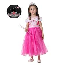 compare prices on halloween costumes pink princess online