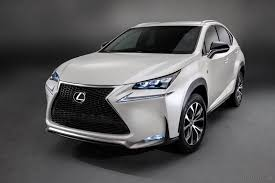 lexus guagua 2015 lexus nx 1 background wallpaper carwallpapersfordesktop org