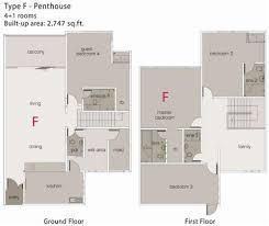 review for cheras heights condominium cheras south propsocial