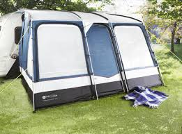 Coleman Porch Awning Outdoor Revolution Compactalite Pro 325 Porch Awning