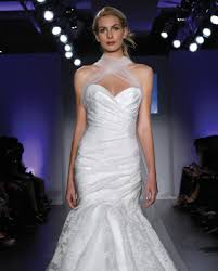in wedding dress wedding dress bridal gown in new york new jersey ct pa