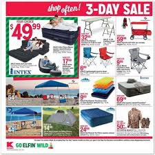 Kmart Air Beds Kmart Black Friday Deals 2016 Doorbusters U0026 3 Day Sale