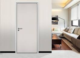 interior doors for homes white room door white interior doors for sale