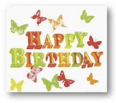 jacquie lawson birthday jackie lawson birthday cards 2015 jacquie