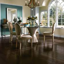 Laminate Flooring Denver Wholesale Hardwood Flooring Denver The Floor Club Denver