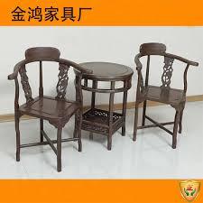 piece mahogany armchair antique wood chairs around valentines