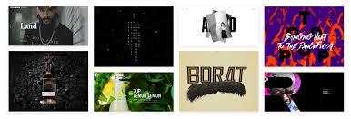 website transitions u2014 design inspiration u2013 muzli design inspiration