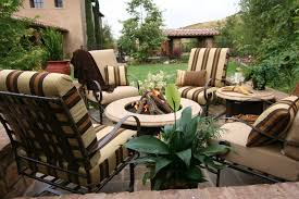 Replacement Cushions For Patio Furniture Walmart - exterior design exciting outdoor furniture design with smith and