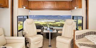 Class A Motorhome With 2 Bedrooms 2017 Alante Class A Motorhomes Jayco Inc