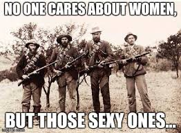 Womens Rights Memes - women s rights meme imgflip