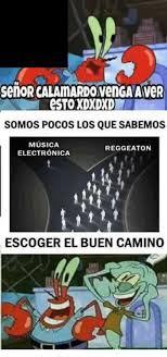 Memes Musica - resultado de imagen para memes de la musica electronica electro