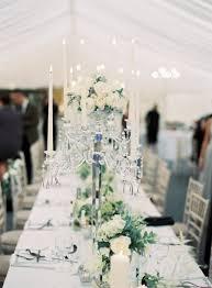 fantastic white wedding ideas our wedding ideas