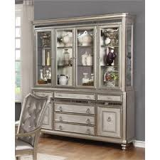 china cabinets cymax stores