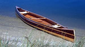 Free Wood Boat Plans Patterns by Boat Building Plans Guillemot Kayaks Small Wooden Boat Designs