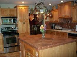 c and c cabinets c j woodworks home facebook