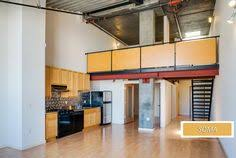mb360 mission bay in unit 3700 for 760sqft sick lofts sf