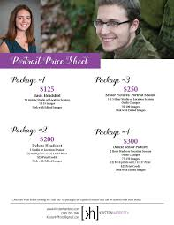 prices u2014 kristen hardesty photography