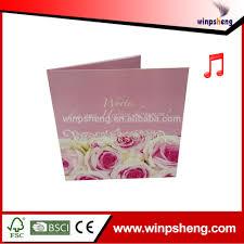Luxury Wedding Invitation Cards Wedding Card Manufacturers In Mumbai Wedding Card Manufacturers