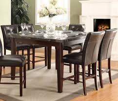 100 dining room furniture dallas tx dining room furniture
