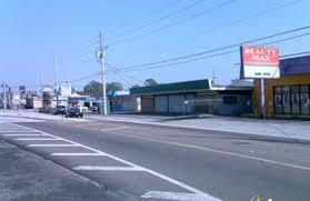 Value Pawn Winter Garden - cash city pawn jacksonville fl 32218 yp com