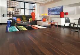 Knotty Pine Laminate Flooring Selling U0026 Installing The Finest Flooring In Ottawa