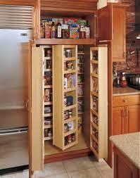 kitchen room wonderful who sells aristokraft cabinets