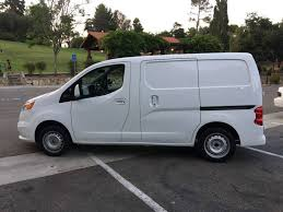 best place to buy ls 2015 chevrolet city express cargo ls in fullerton ca best buy imports