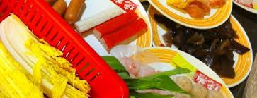 accessoire 騅ier cuisine hk pmh 63 list