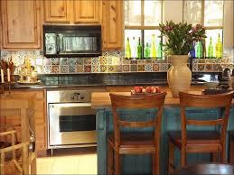 kitchen dark kitchen cabinets with dark floors white wood