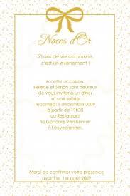 poeme 50 ans de mariage noces d or à lettre noces d or