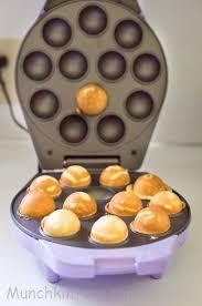 baby cakes maker best 25 babycakes cake pop maker ideas on pop maker