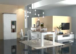 cucina e sala da pranzo tavolo moderno bianco messico mobile per sala da pranzo cucina