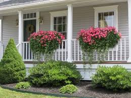 best 25 deck railing planters ideas on pinterest railing