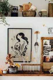 the 25 best eclectic artwork ideas on pinterest eclectic living