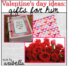 valentine day gifts for him what to give to boyfriend for valentines day startupcorner co