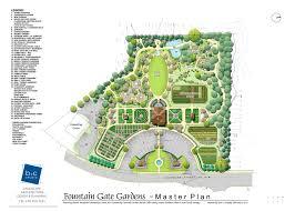 sensational small community garden layout on garden inspiration