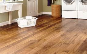 basement vinyl flooring basement flooring selections that are