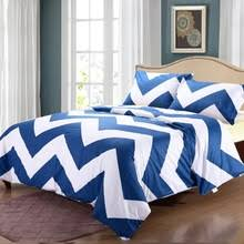 Low Price Duvet Covers Compare Prices On Bright Duvet Covers Online Shopping Buy Low