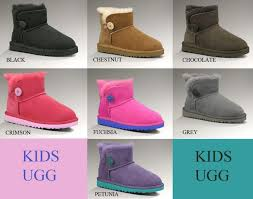 ugg s rianne boots 136 best nothing but ugg images on gifts