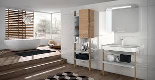 cuisine salle de bain interior cuisine et salle de bain thoigian info