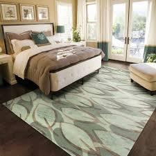Couristan Area Rugs Couristan Area Rugs Carpet Flooring Company