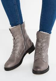 bullboxer women sale shoes usa online shop u2022 save with our low