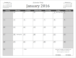 calendar template 2014 free 100 images 2014 15 academic
