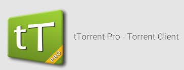 ttorrent pro apk direct ttorrent pro torrent client app v1 3 4 2 patched
